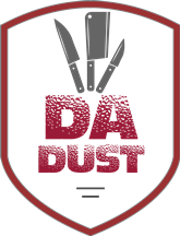 Eat Da Dust