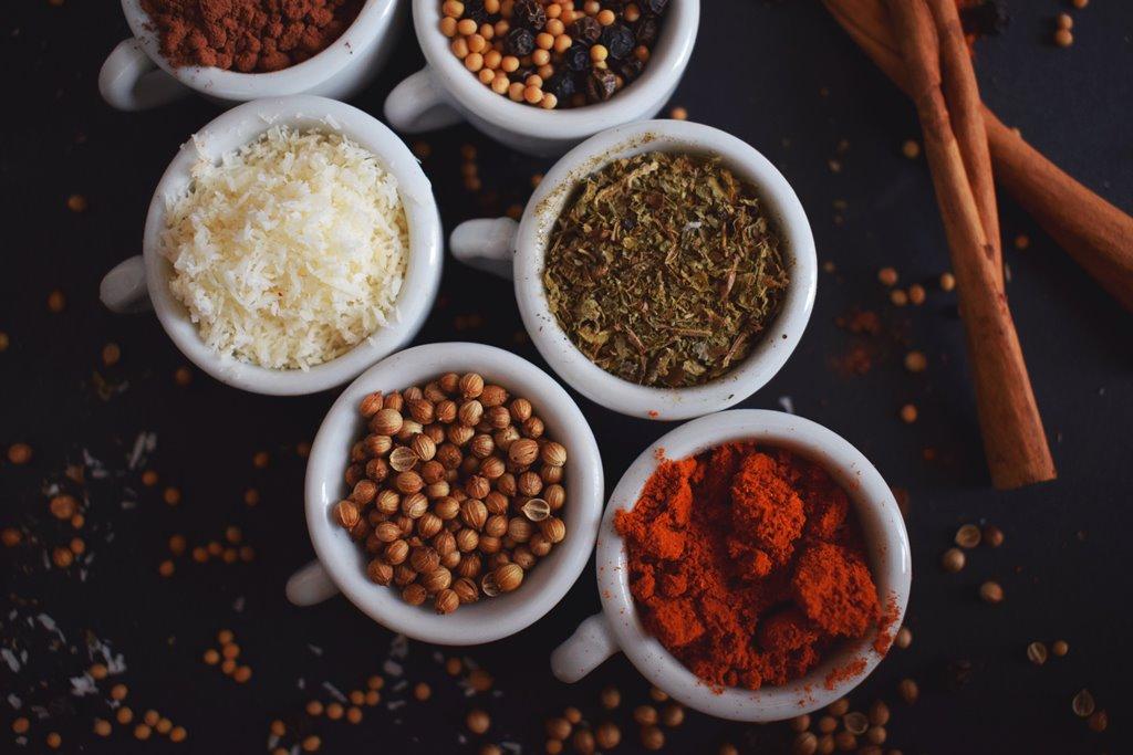 ingredients dadust
